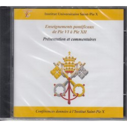 copy of CD ENSEIGNEMENTS...
