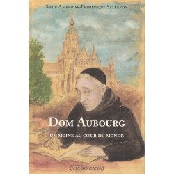 Dom Aubourg